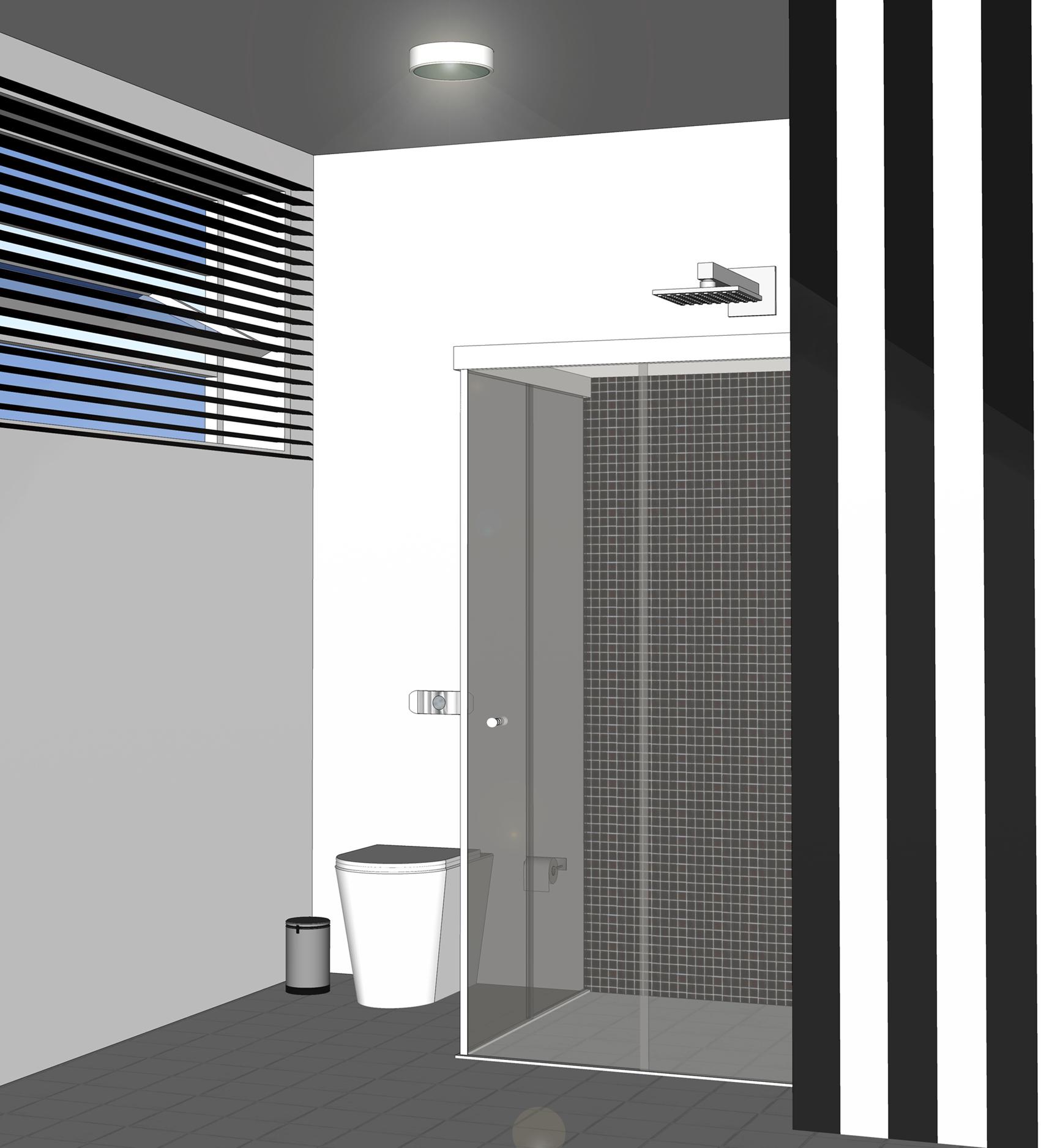 Banheiro do gui 2