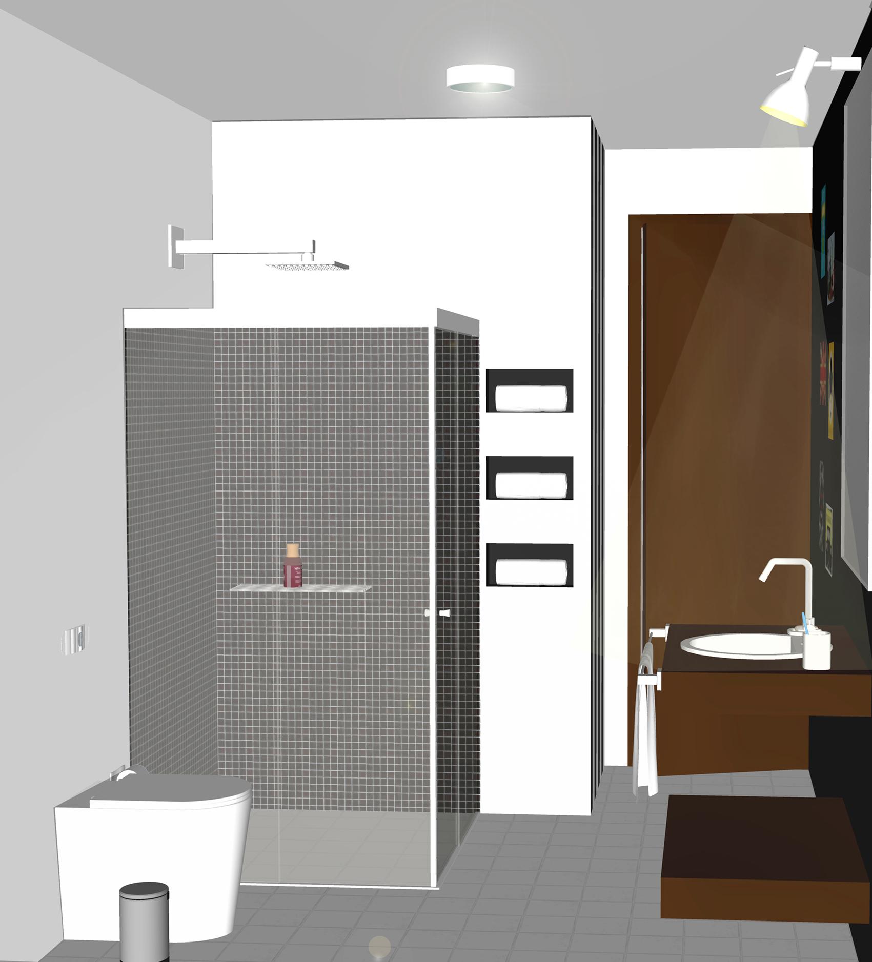 Banheiro do gui 3