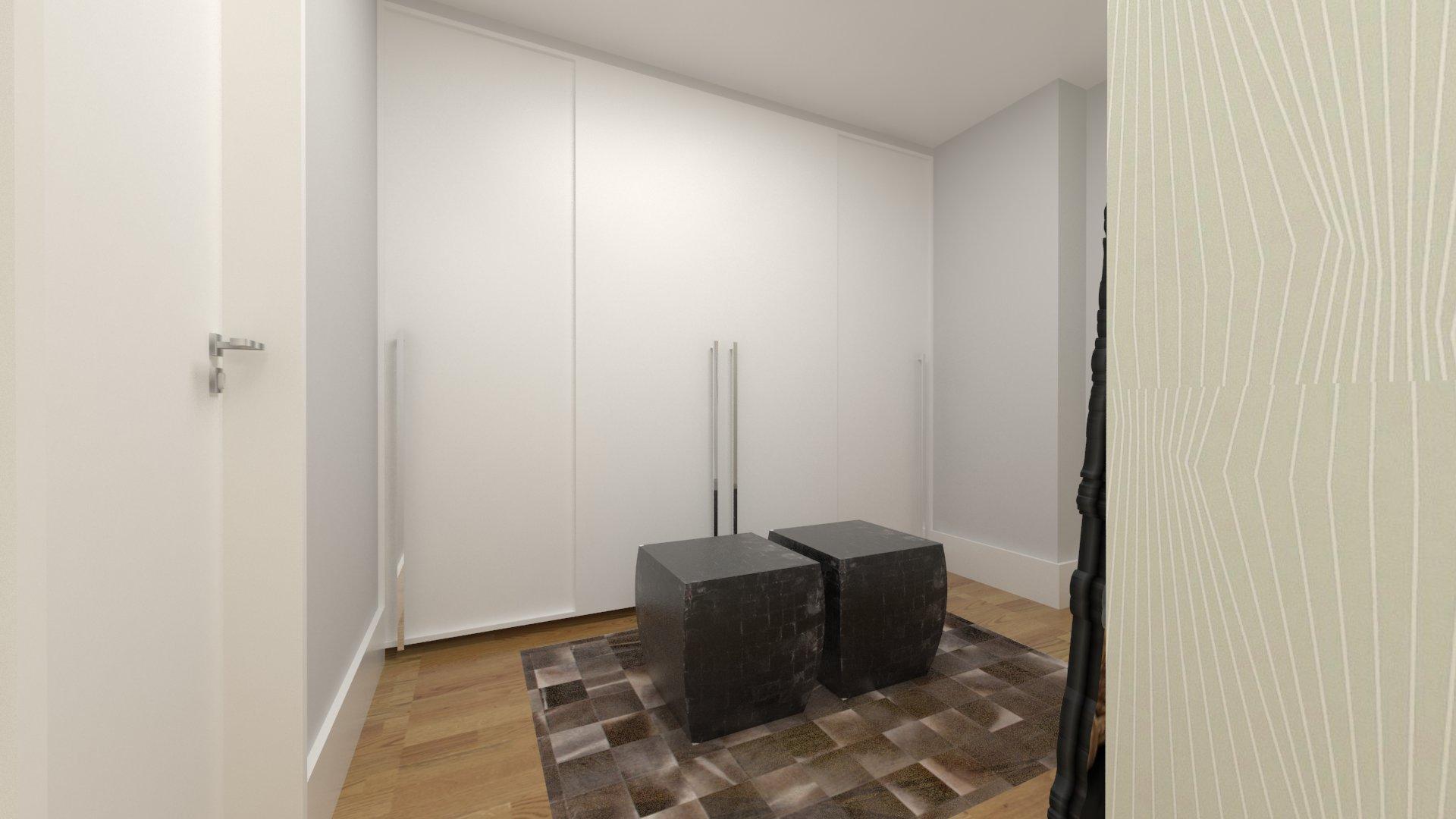 Closet ap 02
