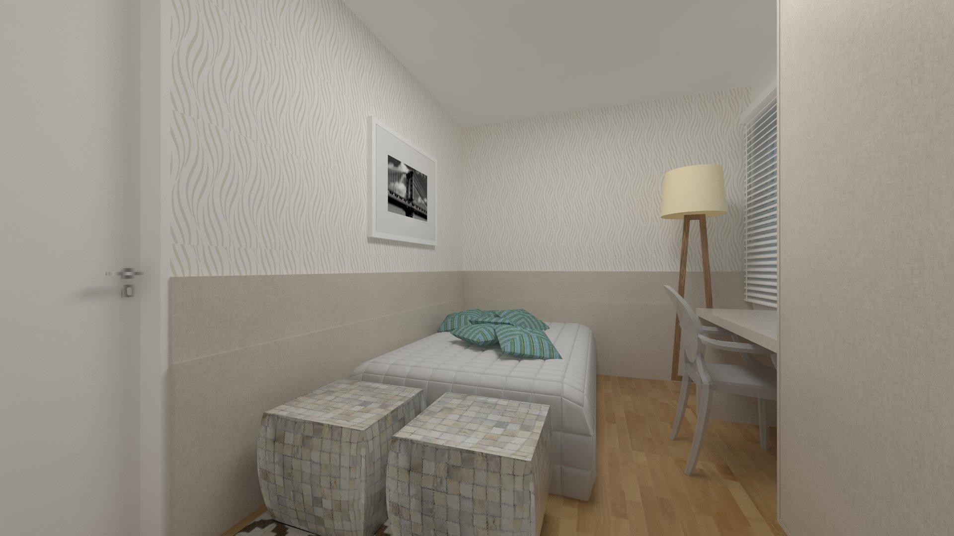 Ap dormitorio hospedes 02