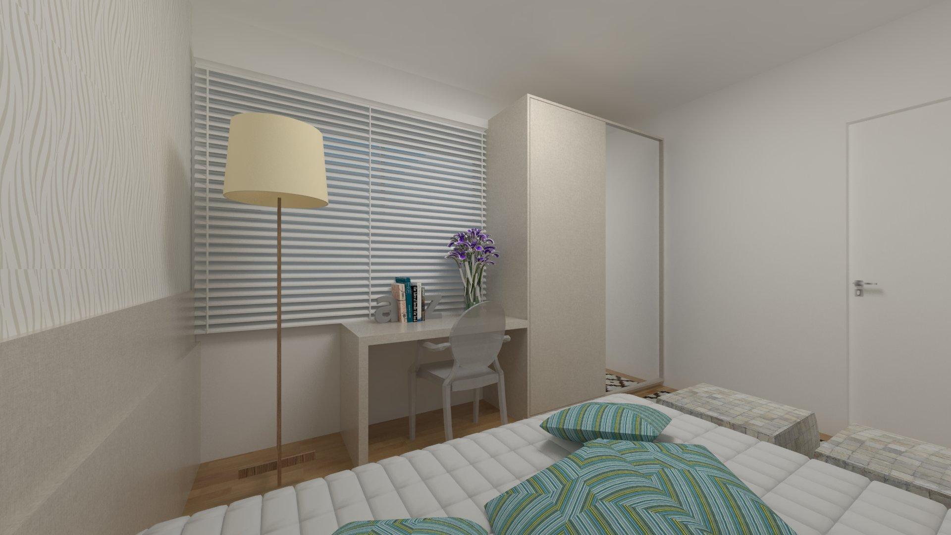 Ap dormitorio hospedes 02.1