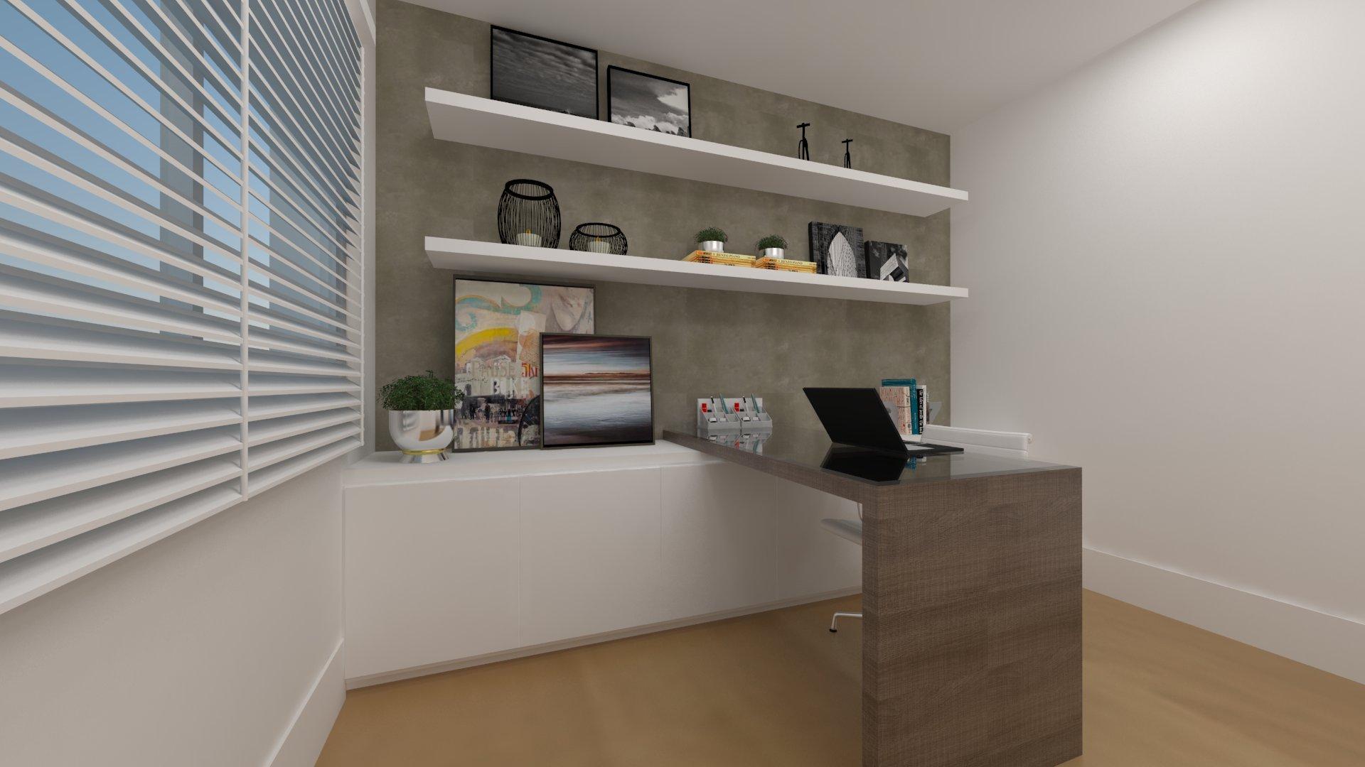 Ap escritorio 01