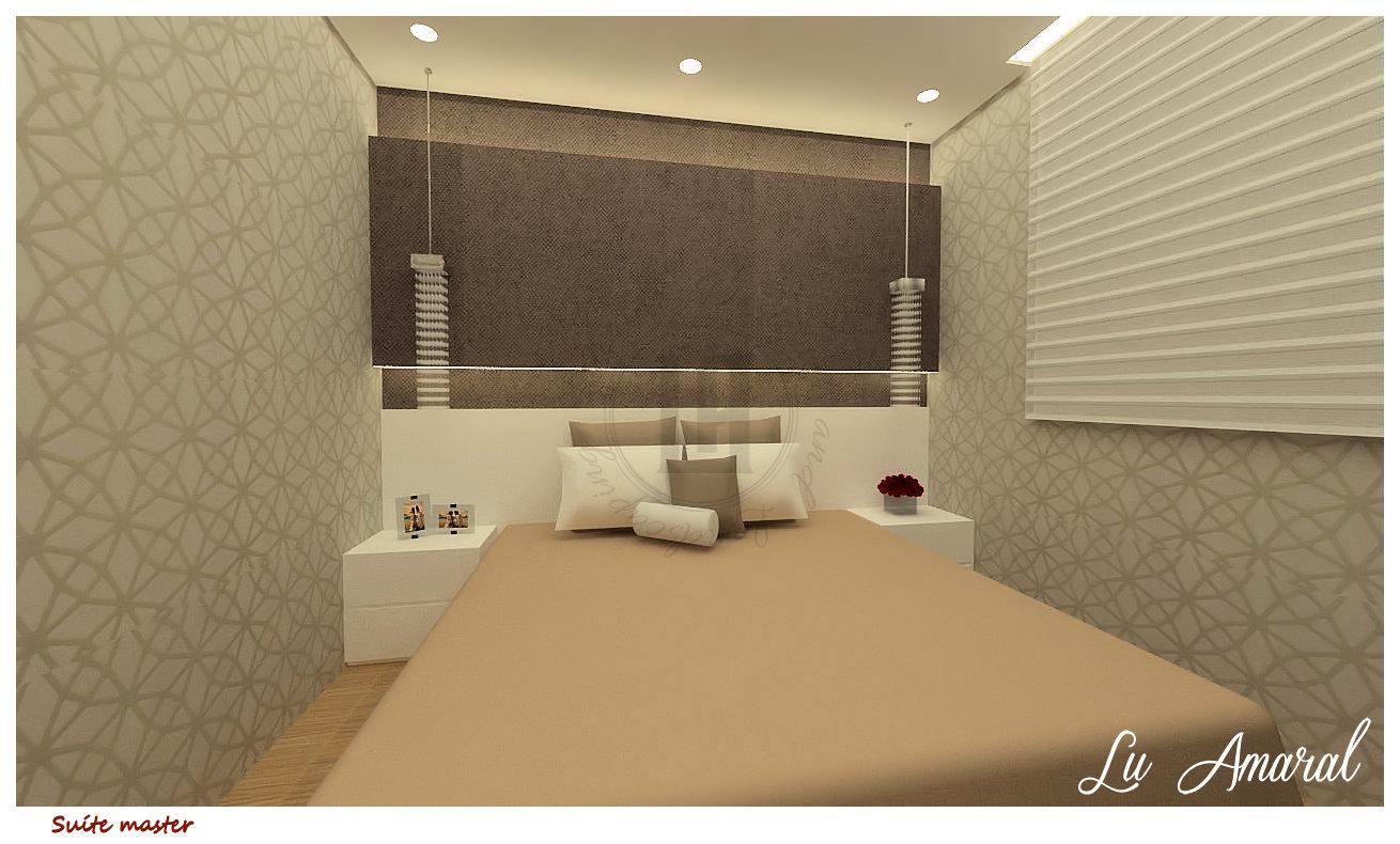 Render2 suite casal