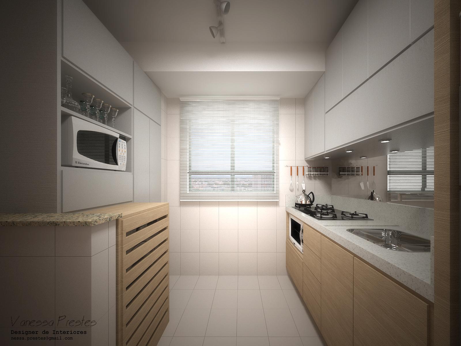 Cozinha 02 final