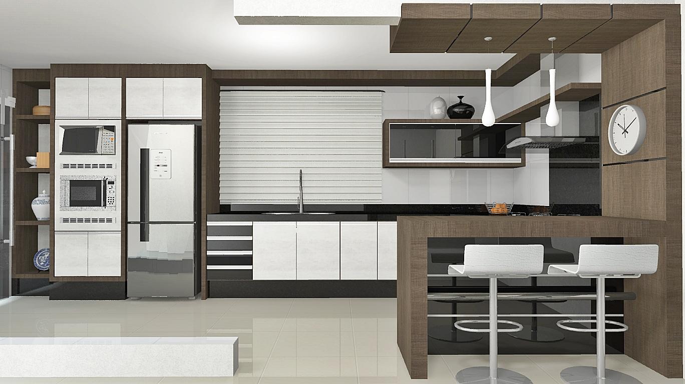 Cozinha 04 1