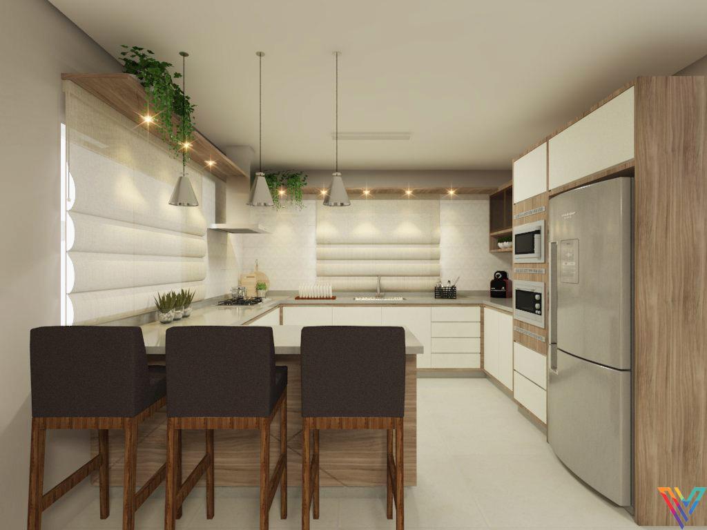 Cozinha final 03 postar