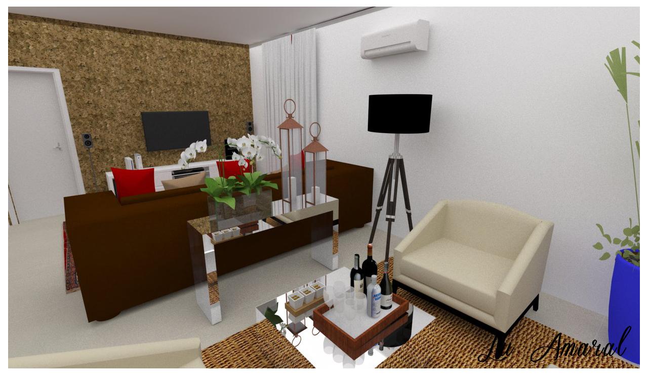 Sala home