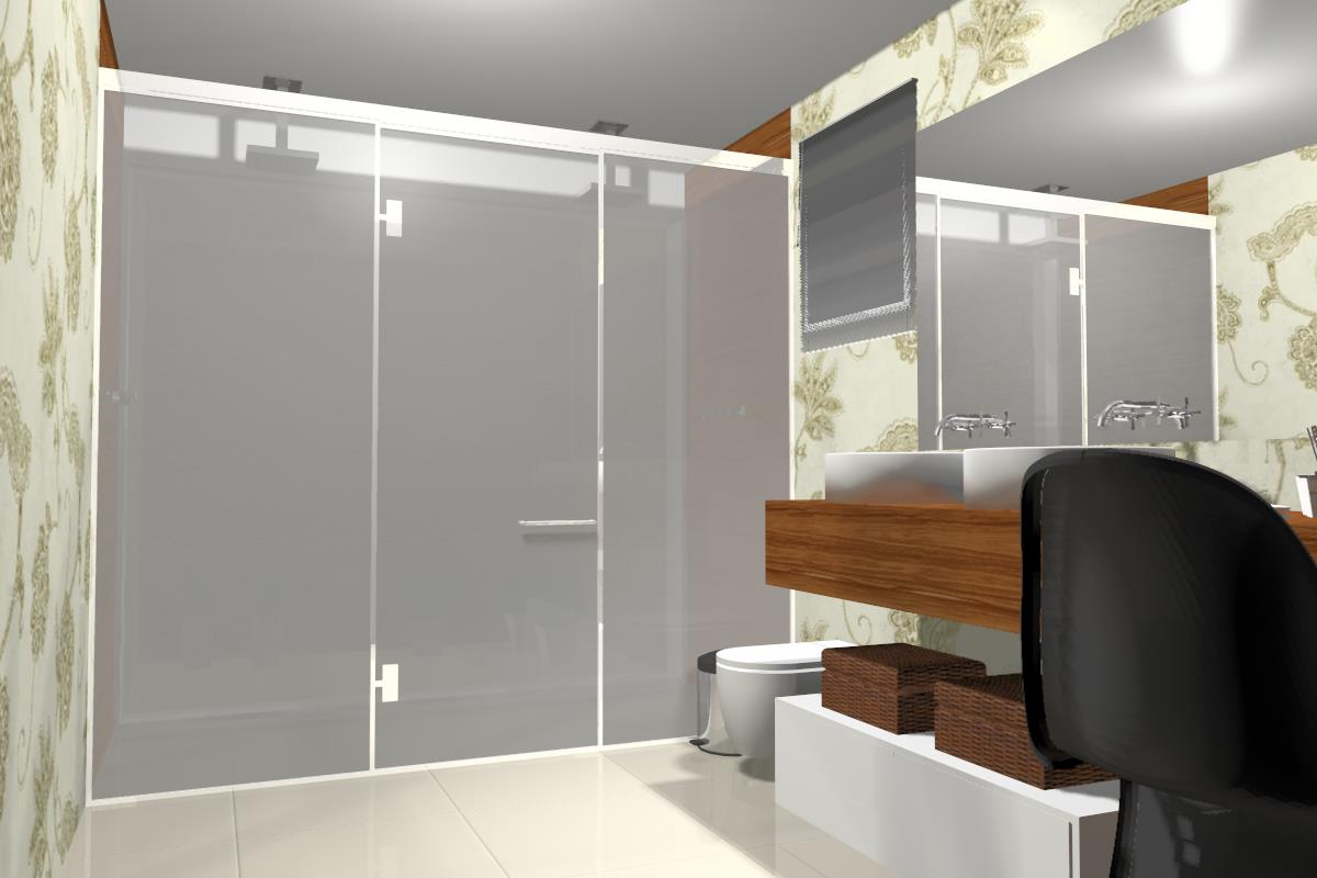 Banheiro suite.jpg1