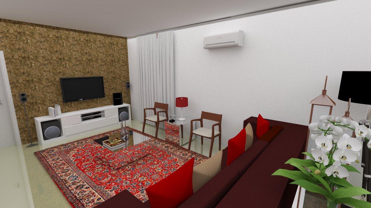 Render modif sala 8