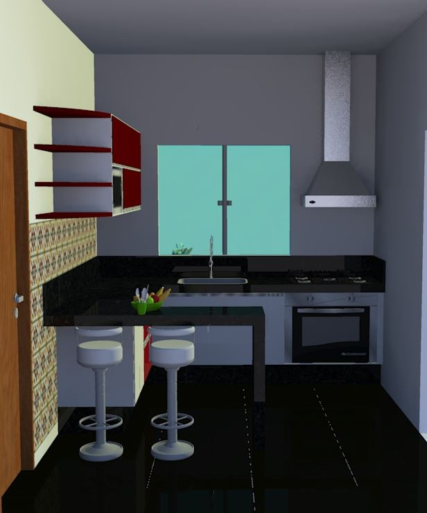 Lq interiores 2