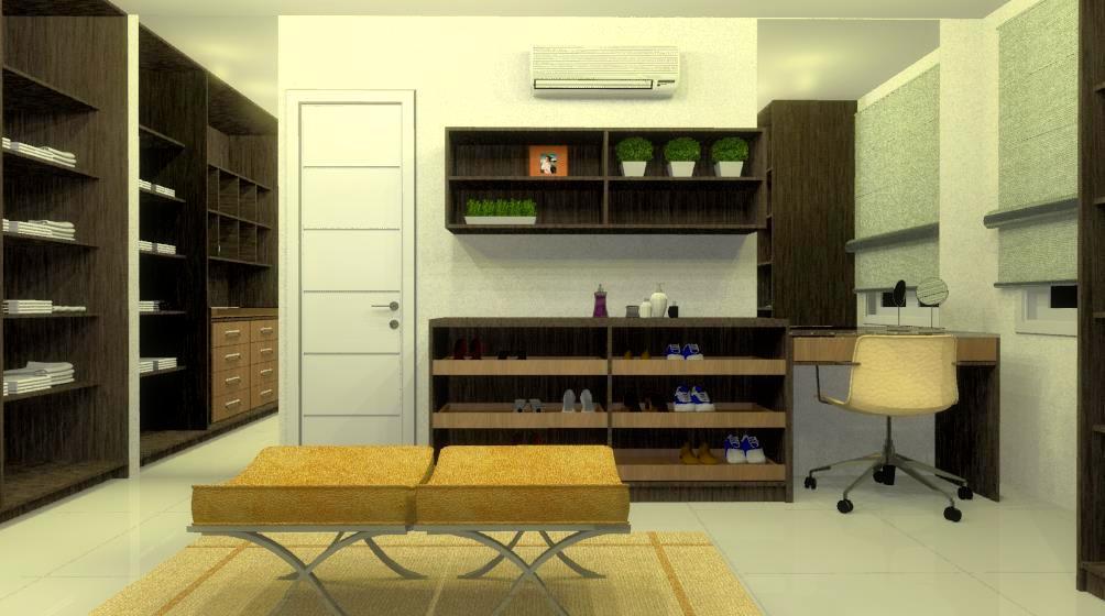 Closet002