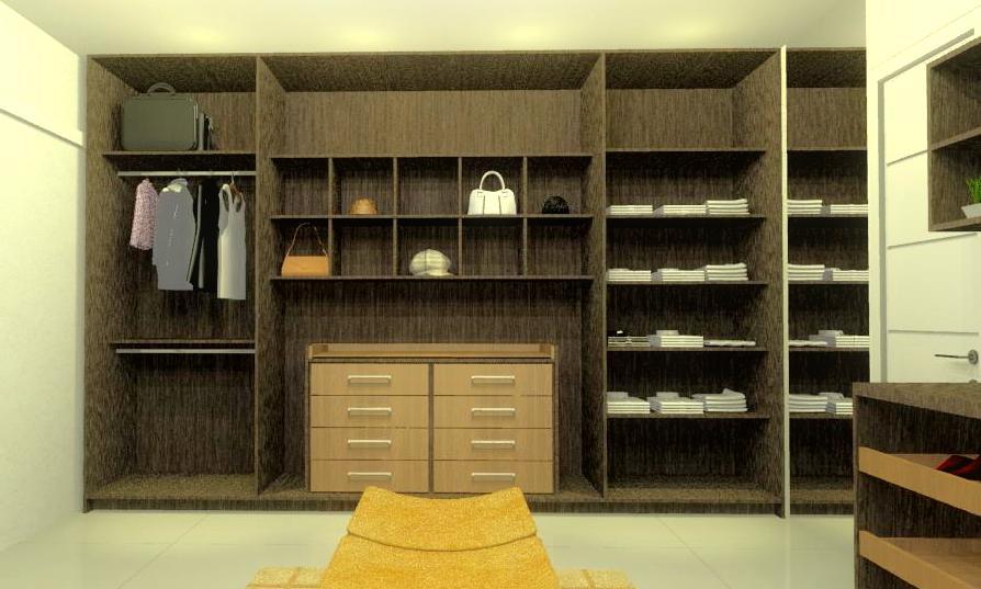 Closet003