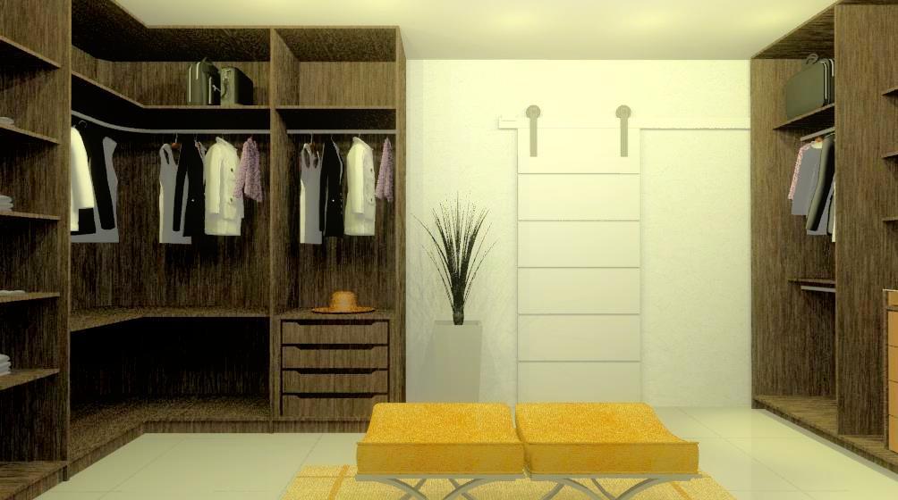 Closet004