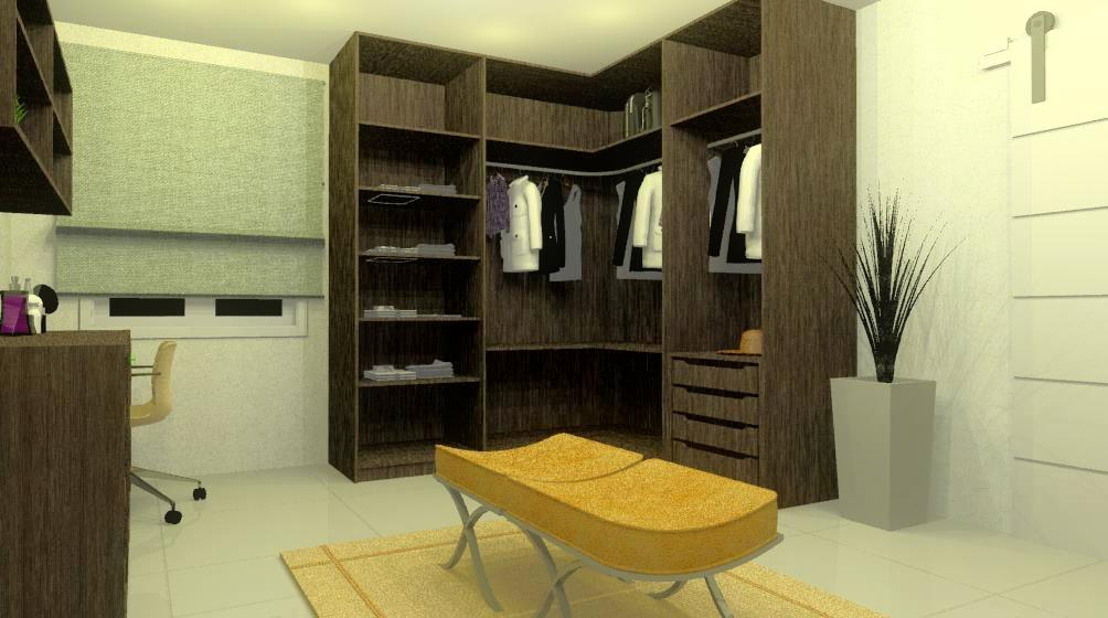 Closet005