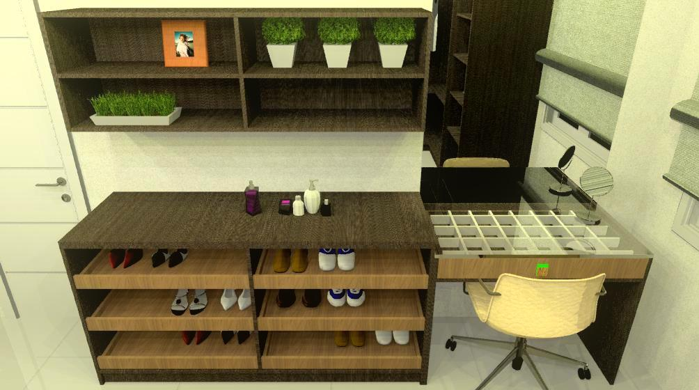 Closet006
