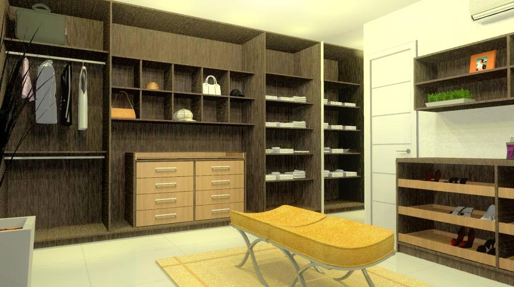 Closet007