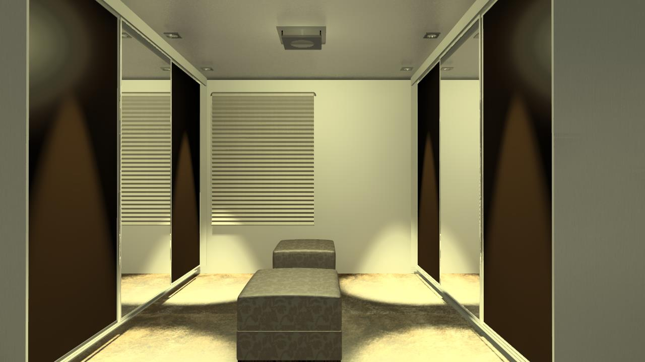 Closet casal 02