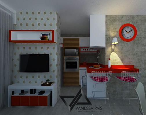 Cozinha thais v01