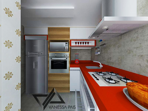 Cozinha thais v02