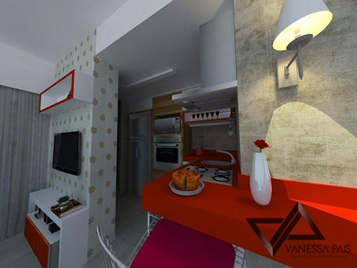 Cozinha thais v04