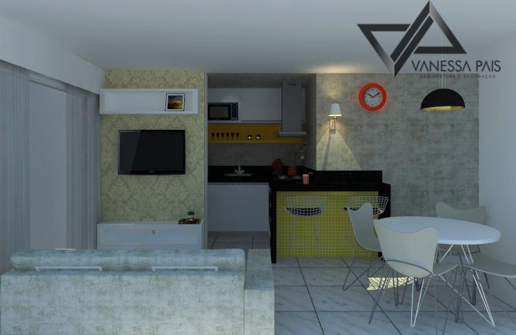 Cozinha thais v07