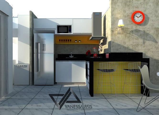 Cozinha thais v11