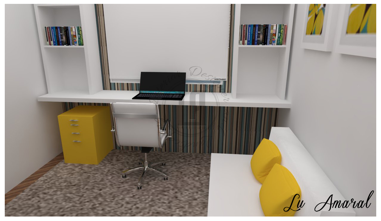 Persp cc escritorio