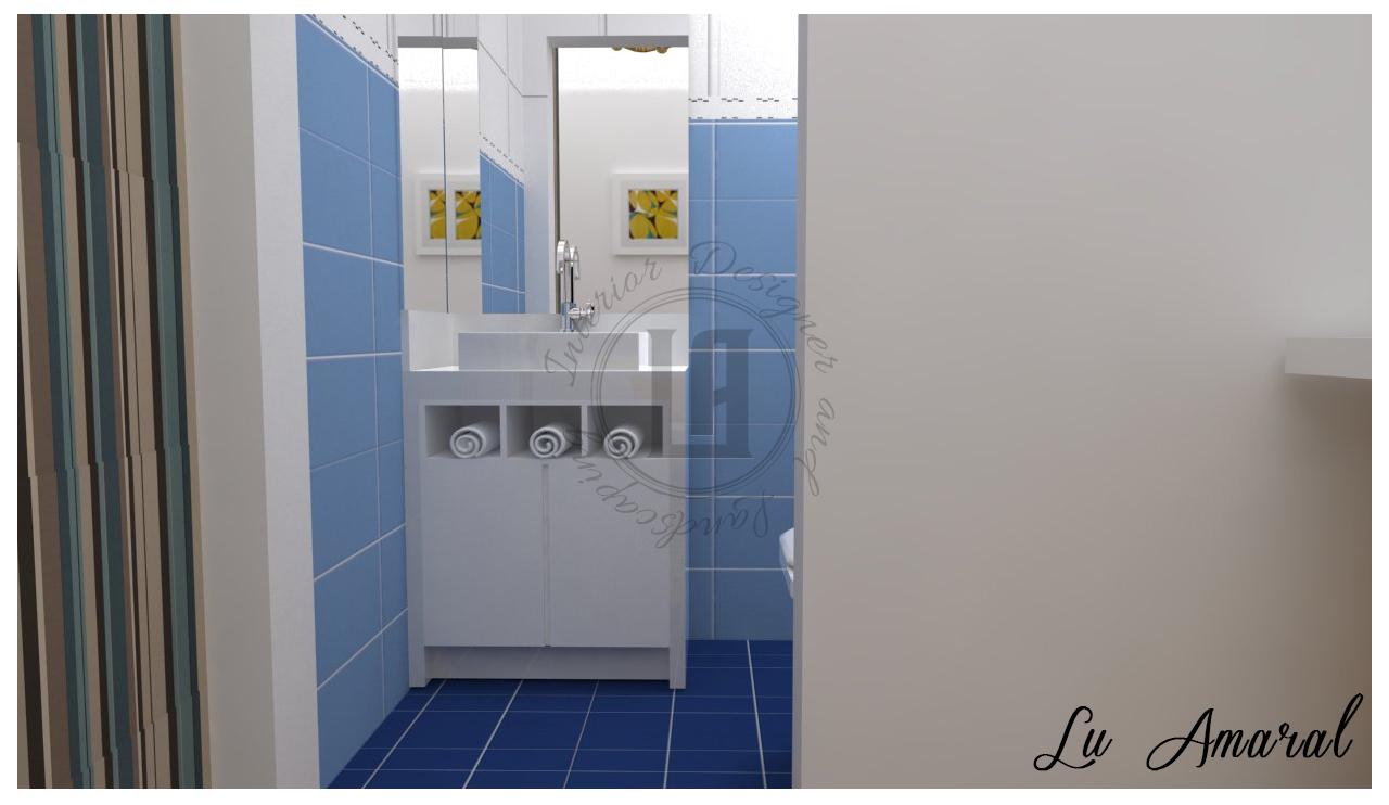 Persp cc escritorio banheiro 6