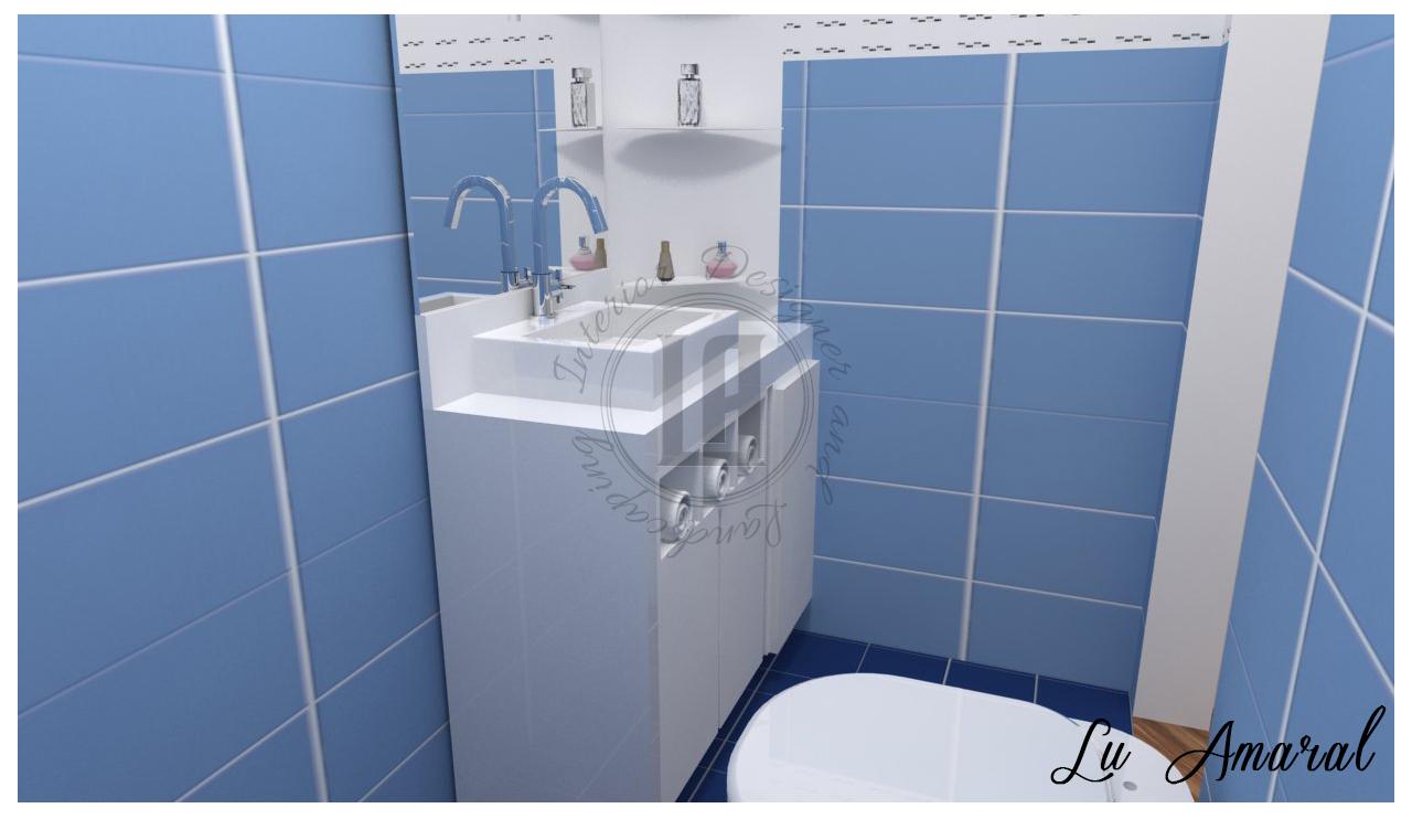 Persp cc quarto do som banheiro11