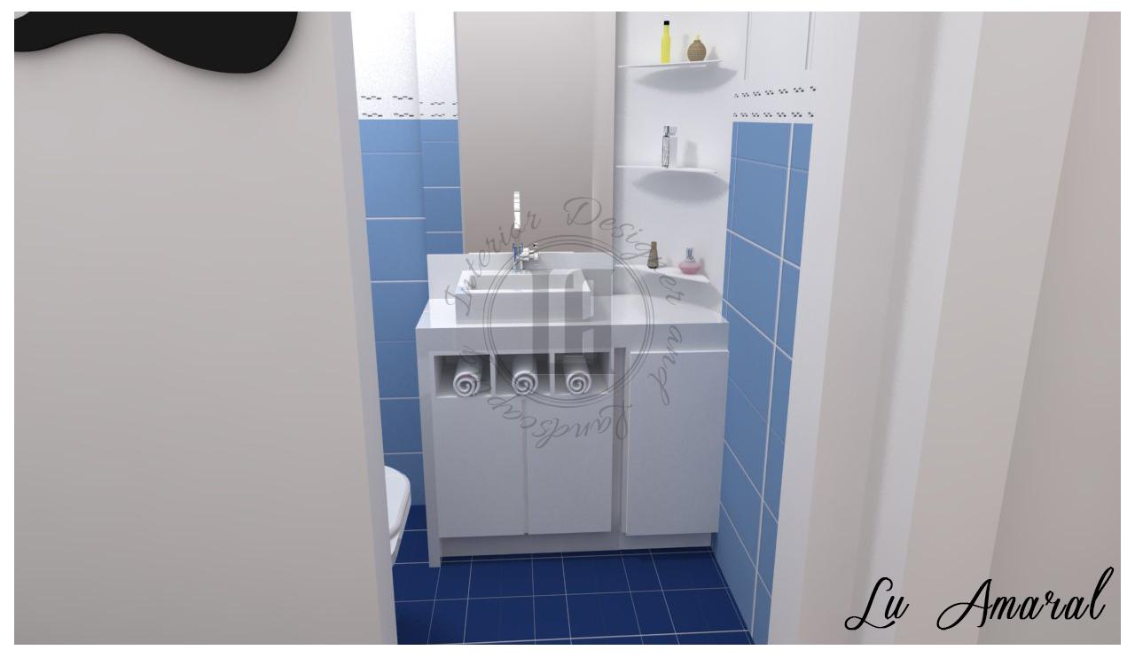 Persp cc quarto do som banheiro12