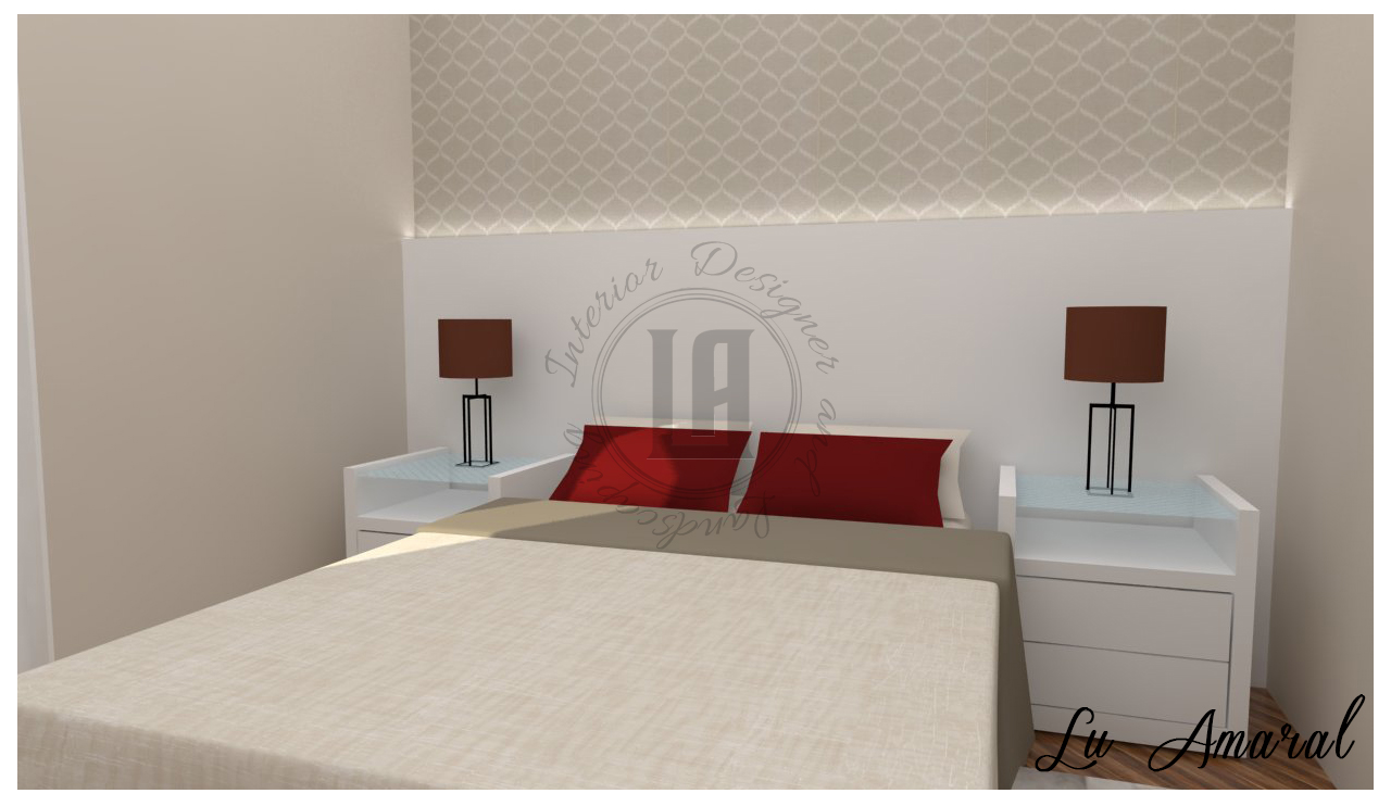 Persp cc quarto do casal suite23