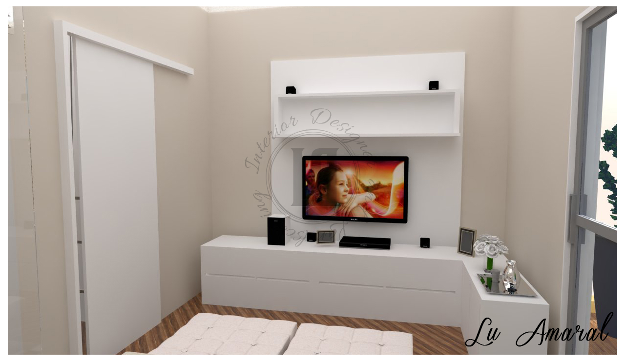 Persp cc quarto do casal suite26