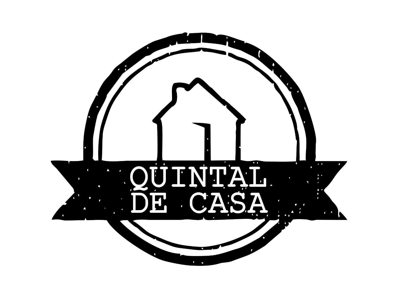 Logo menor 2