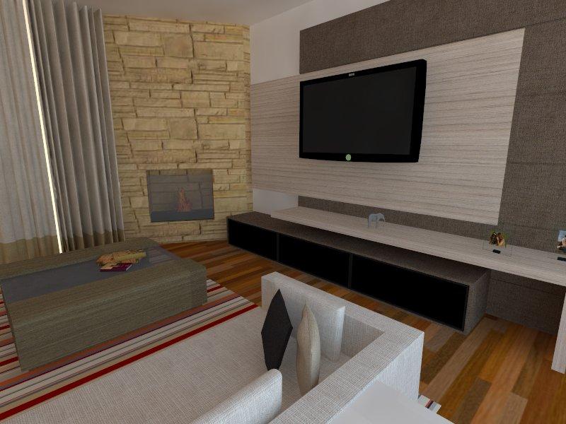 Minha sala nova 01