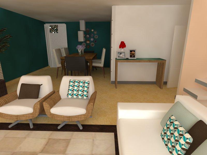 Sala rustica 05