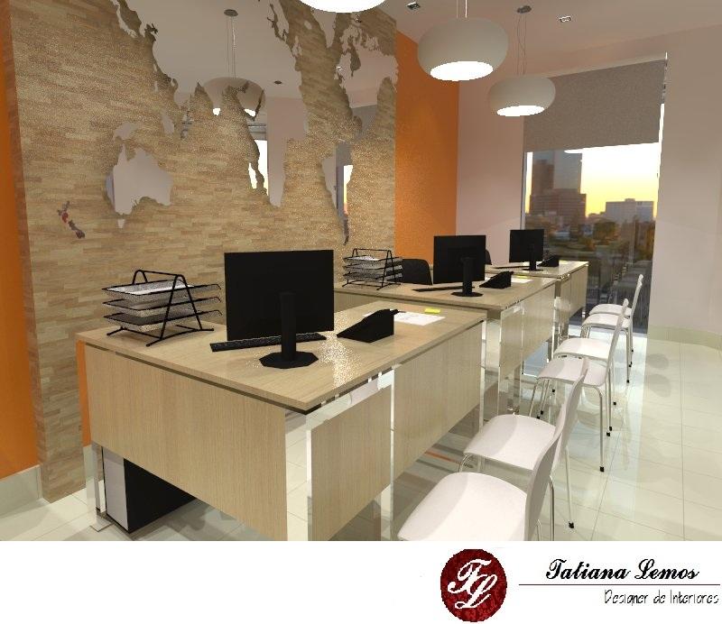 Projeto agencia 3