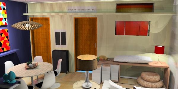 Salvamentoautom%c3%83%c2%a1tico sala de estar3