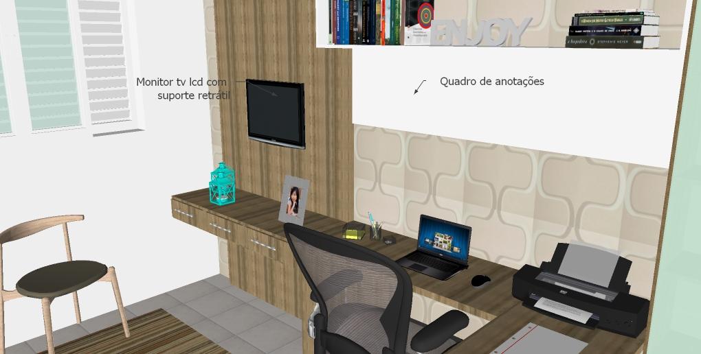 Escritorio   sala 02