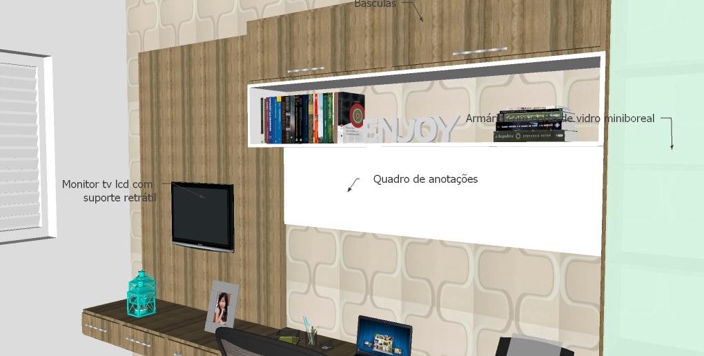 Escritorio   sala 03
